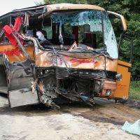 bus-crashes
