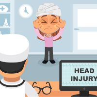 woman with head injury.jpg.crdownload