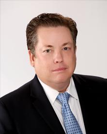 Paul M. Kistler