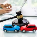 Car Accident Liability Insurance Law